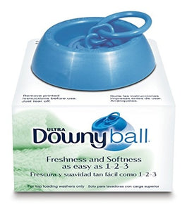Downy Automatic Dispenser - ISLAND63