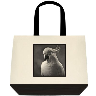 Homewares - 'Cocky Smile'  Tote