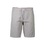 Sample - Men's Transcend Shorts - Alloy Grey - MEDIUM