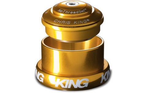 CHRIS KING INSET 3 ZS44 / EC49 - GOLD
