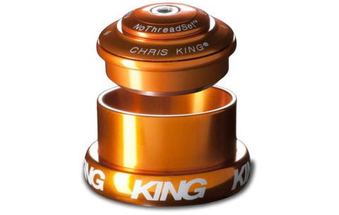 CHRIS KING INSET 3 ZS44 / EC49 - MANGO