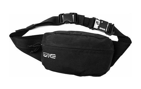 ENVE x MISSION HIP PACK - w/ FIX IT KIT - Wide Open Vault
