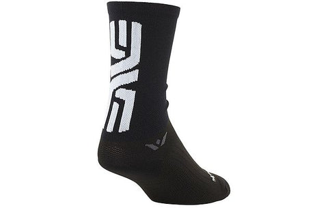 COMPRESSION SOCK - MERINO - Small - Wide Open Vault