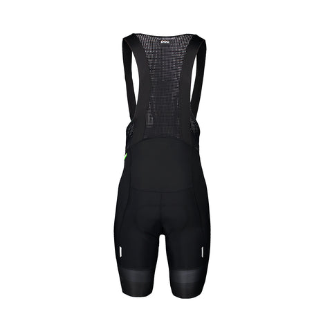 Sample - Essential Road VPDs Bib Shorts - Uranium Black - MEDIUM
