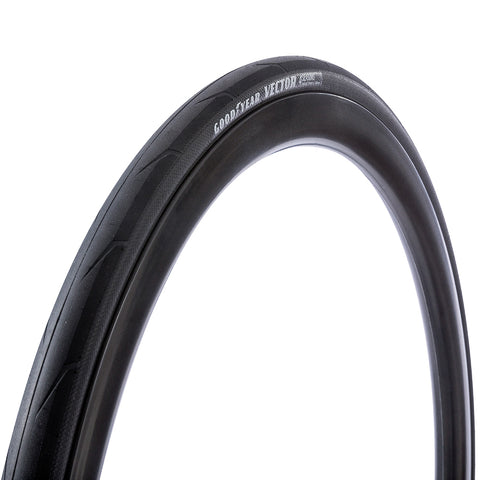 Vector 4Seasons Tubeless Complete 700x25 / 25-622 Blk