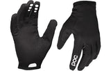 EX-DISPLAY - Resistance Enduro Glove - Uranium Black - Wide Open Vault