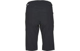 EX-DISPLAY - Essential MTB WO Shorts - Uranium Black - Wide Open Vault
