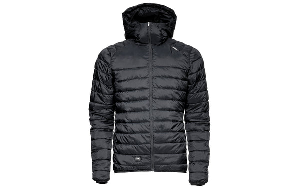 POC Liner Jacket - Sylvanite Grey - Wide Open Vault