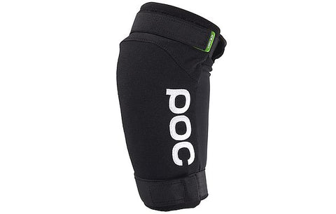 JOINT VPD 2.0 ELBOW - X-Large