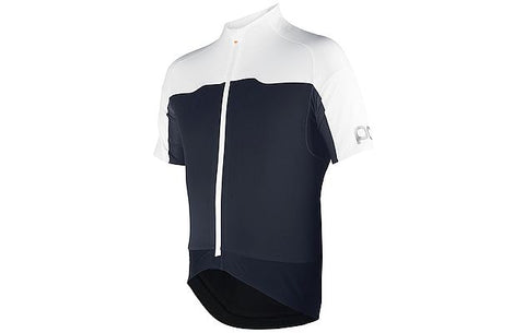 AVIP JERSEY - Blue/White