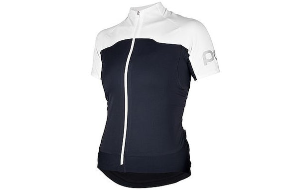 AVIP WOMENS JERSEY - Blue/White - Large - Wide Open Vault