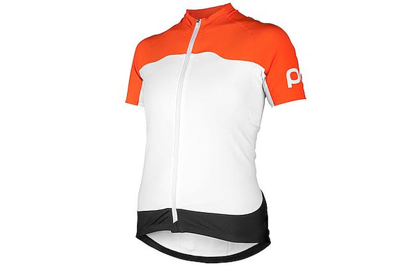 AVIP WOMENS JERSEY - X-Small