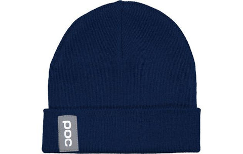 POC Beanie Indium Blue ONE