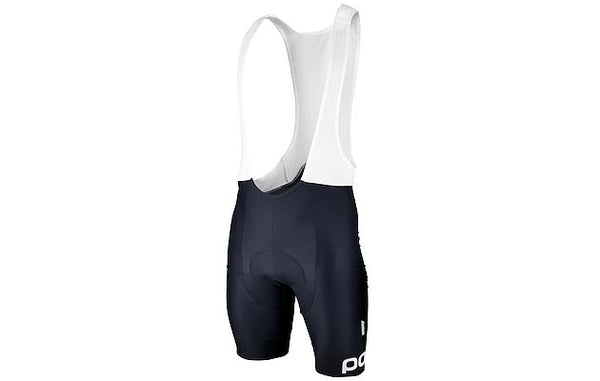 MULTI D BIB SHORTS