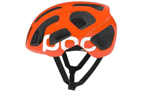 Octal AVIP Zink Orange - Large