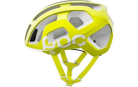 Octal Unobtanium Yellow - 10 Year Anniversary - Medium