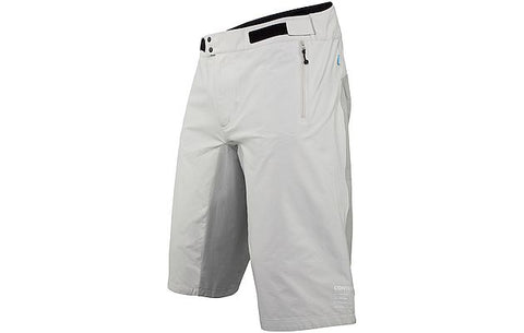 RESISTANCE MID SHORTS - Grey - XL