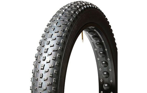 "PANARACER FAT B NIMBLE 27.5 x 3.5"" - Wide Open Vault"