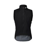 Sample - Pure-Lite Splash Gilet - Uranium Black - MEDIUM