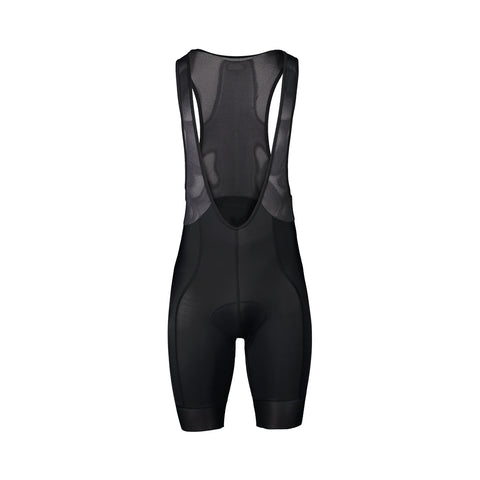 Sample - Pure Bib Shorts VPDs - Uranium Black - MEDIUM