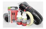 ROAD TUBELESS BUNDLE