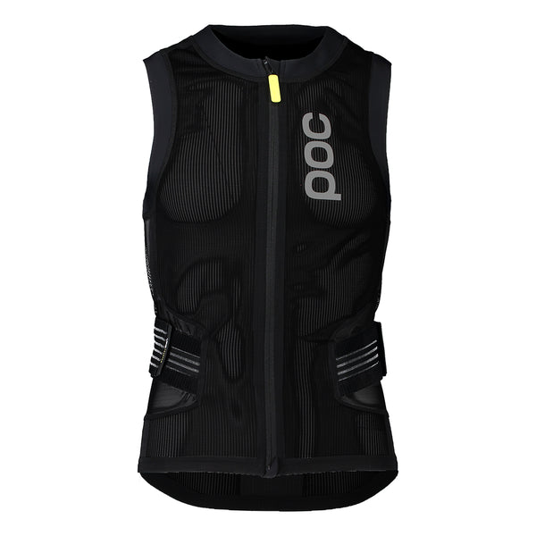 Sample - VPD System Vest - Uranium Black - Medium