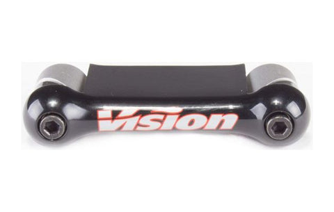 Mini Clip On Aero Bridge 2011 - Wide Open Vault