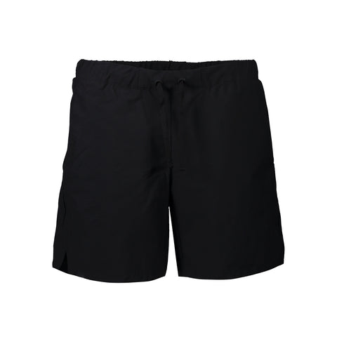 Sample - Women's Transcend Shorts - Uranium Black - MEDIUM