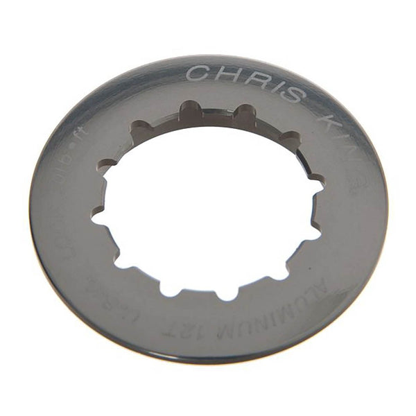 CK Cassette Lock Ring 11T - Alloy - Shimano - Wide Open Vault
