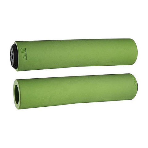 F-1 Series Float - Lime Green - Wide Open Vault