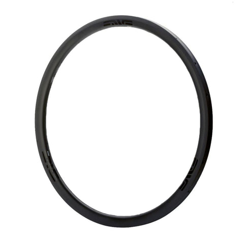 ENVE 3.4 Front Rim Smart System 35mm/20H - Tubular