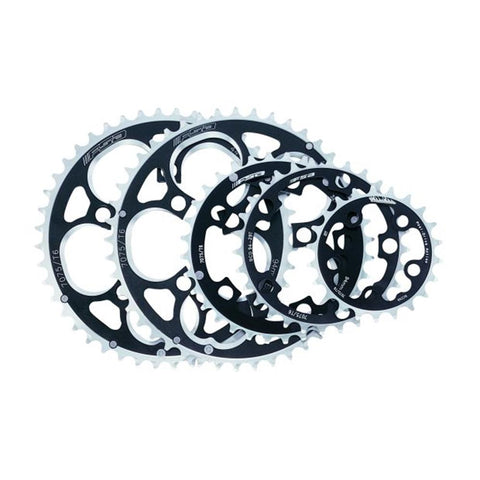 Pro ATB Chain Ring 5 x 94bcd x 44T - Wide Open Vault