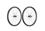"Gradient 27.5"" Boost MTB Wheelset WideR29"