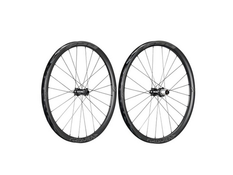 "Gradient 29"" Boost MTB Wheelset WideR29"