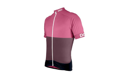 FONDO CLASSIC JERSEY SULFATE PINK - Large - Wide Open Vault