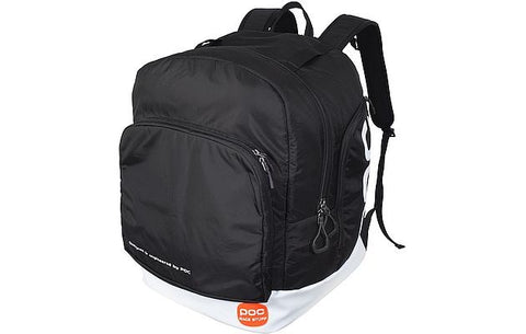 Race Stuff Backpack 60L - Uranium Black