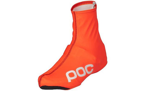 Avip Rain Bootie - Zink Orange