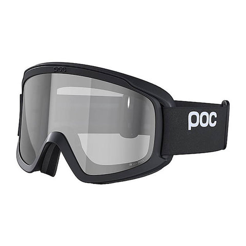 Sample - Opsin Snow Goggle - Uranium Black