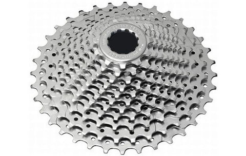 IRD 11-42T 11 Speed Cassette - Shimano Fitting