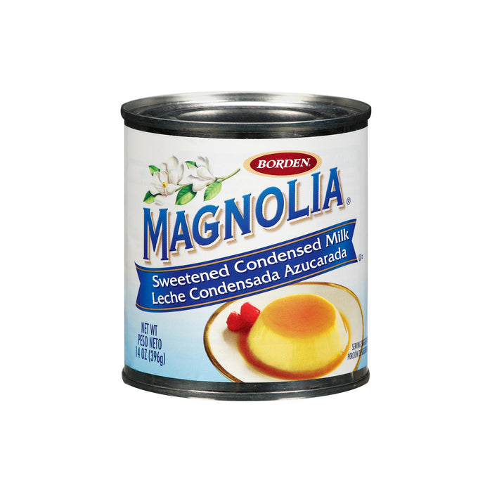 36 Cans Magnolia Sweetened Condensed Milk (14 oz. cans) - All Inclusive Wholesale Price