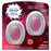 Febreze SMALL SPACES Air Freshener, 2 Count (various scents)