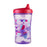 First Essentials by NUK™ Hard Spout Sippy Cup, 10 oz.