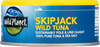 Wild Planet Wild Skipjack Tuna, 5 oz Can