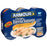 Armour Chicken Vienna Sausage, 4.6 oz