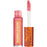 L'Oreal Paris Summer Belle Glowing Lip Gloss, Shell We Dance