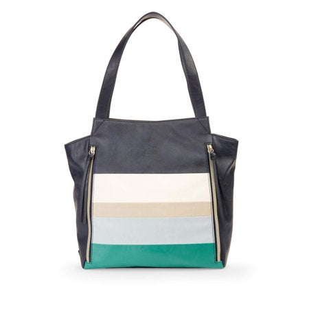 RELIC by Fossil Brooke Tote