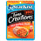 StarKist Tuna Creations Bold, Hot Buffalo Style, 2.6 oz Pouch