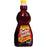 Mrs. Butterworths Original Syrup 36 fl. oz. Bottle