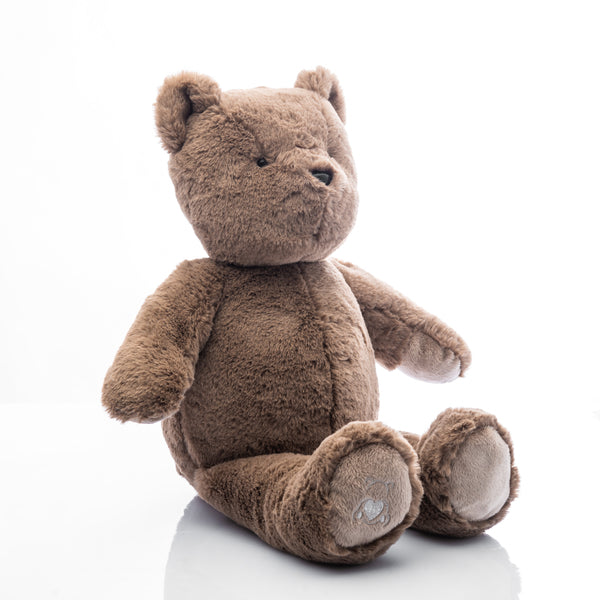Baby Beats Plush Bear Teddy