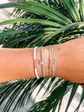 Sea Breeze Charm